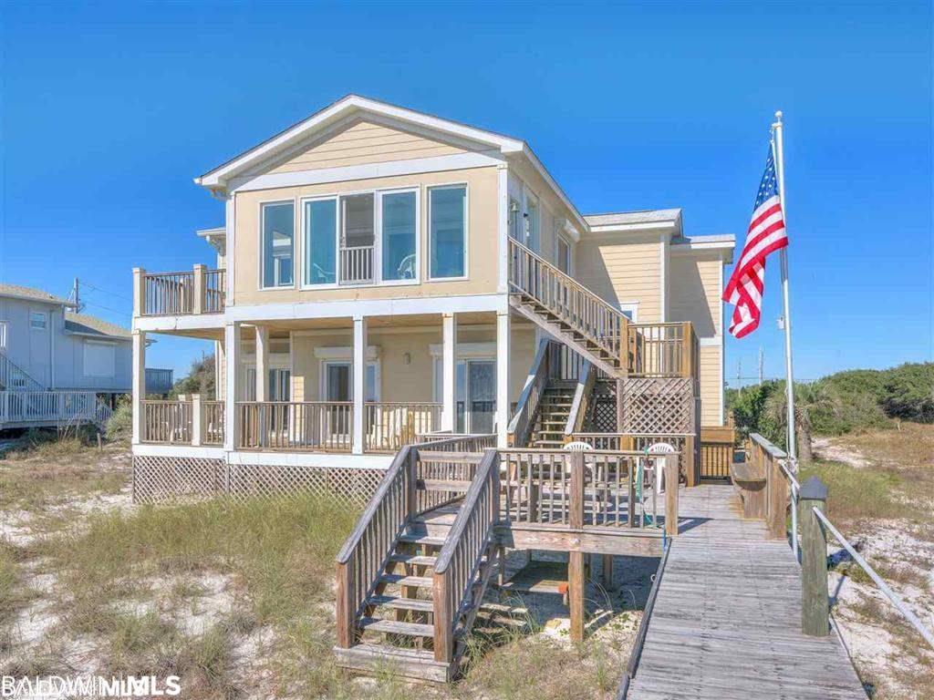 23708 Perdido Beach Blvd, Orange Beach, AL 36561