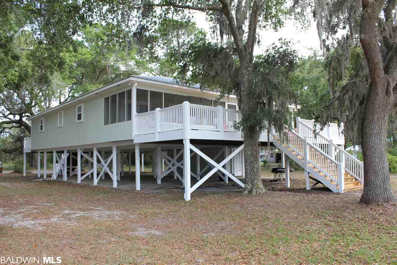 11071 State Highway 180, Gulf Shores, AL 36542