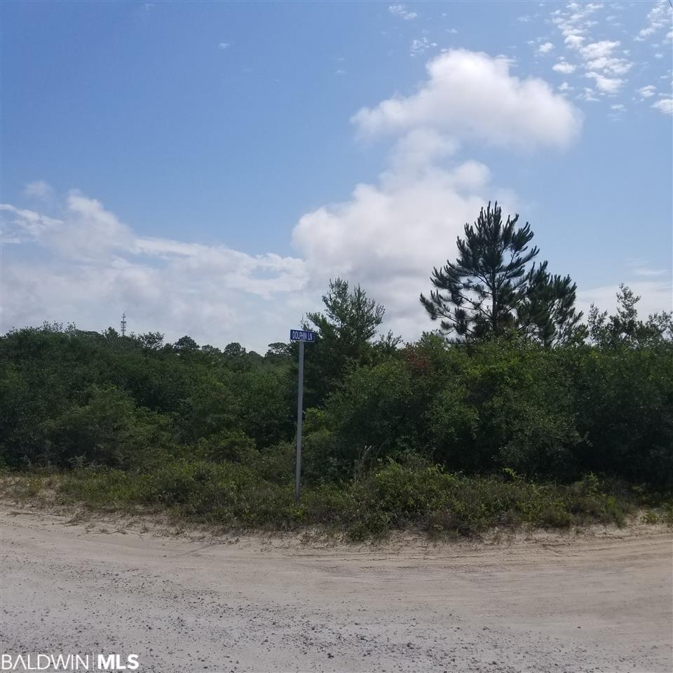 0 Cabana Beach Rd, Gulf Shores, AL 36542