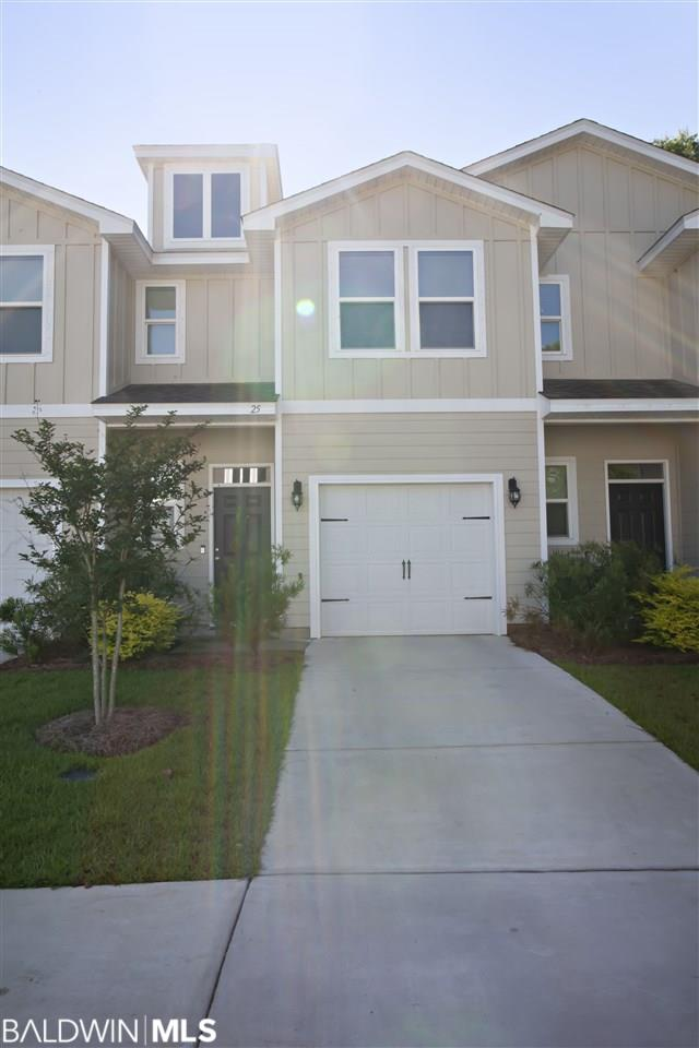 25806 #25 Pollard Road, Daphne, AL 36526