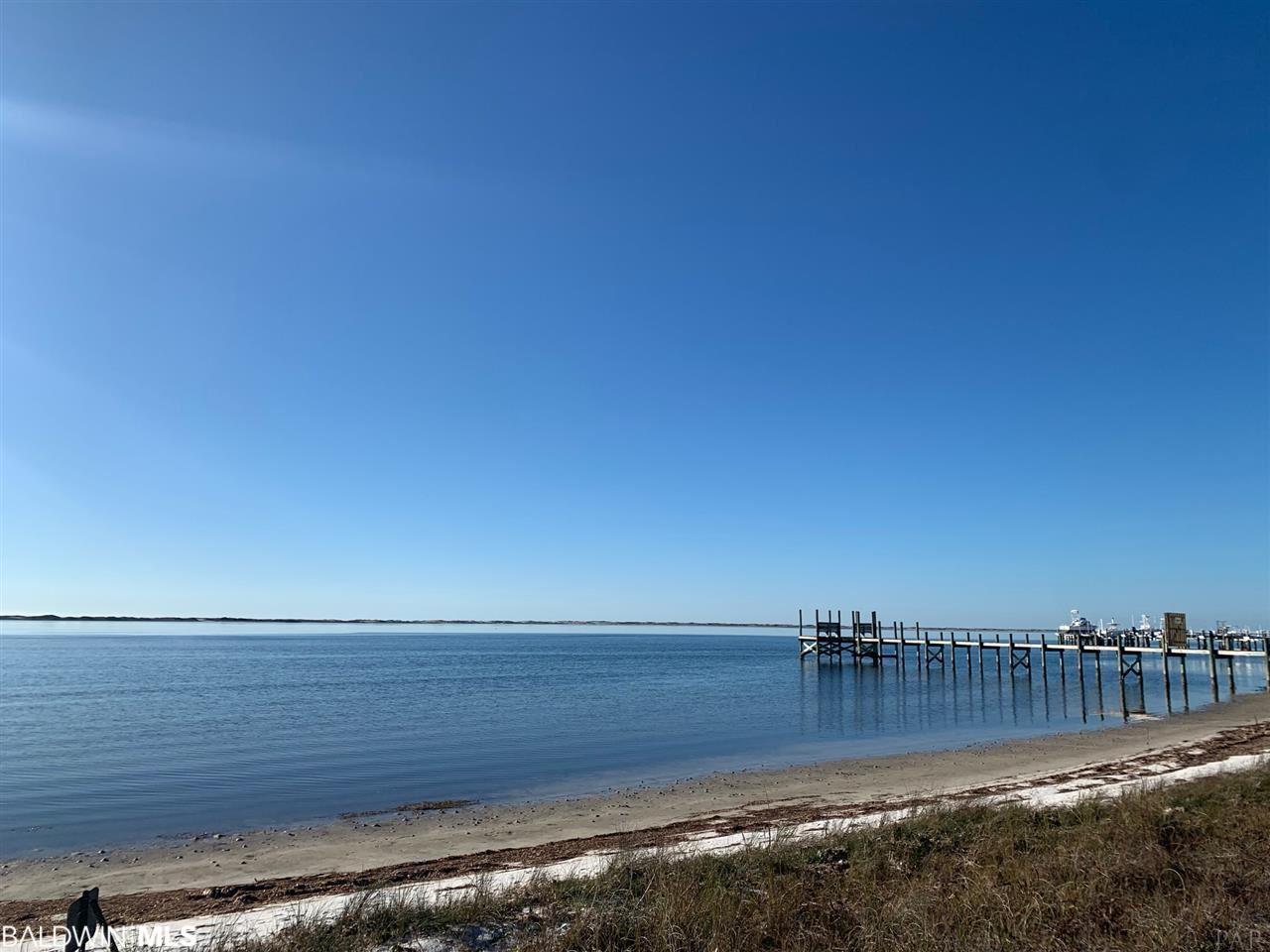 , Pensacola