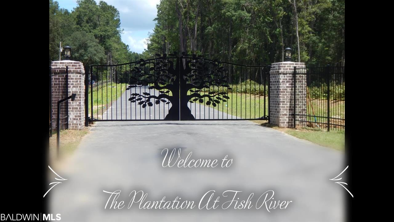 12870 Fish River Road, Foley, AL 36535