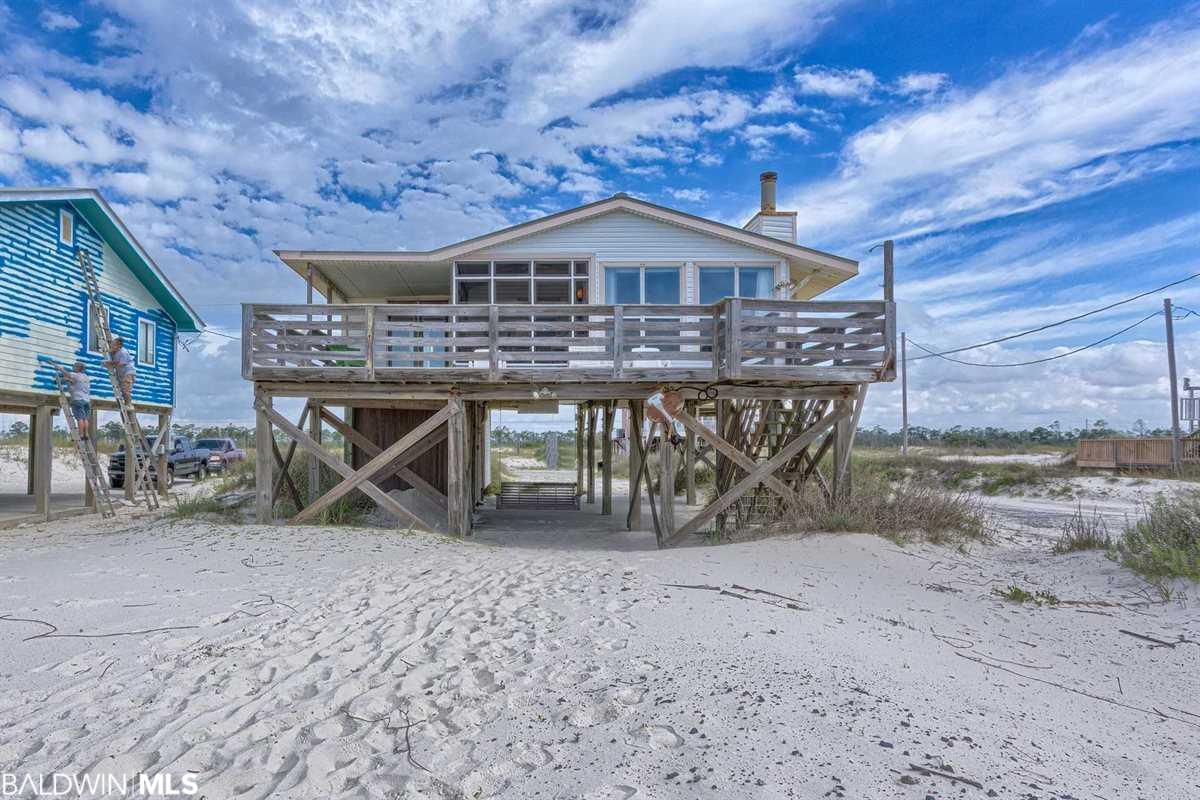 4110 Gulfwind Ct, Gulf Shores, AL 36542