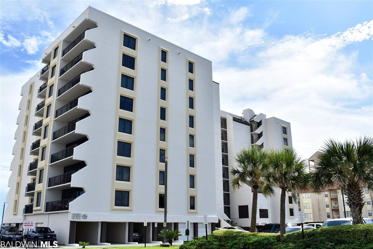 407 W Beach Blvd 470, Gulf Shores, AL 36542