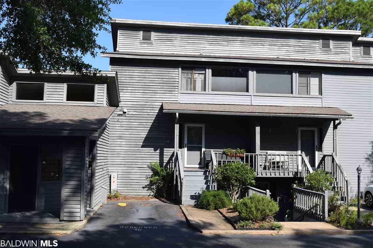 210 S Mobile Street 12, Fairhope, AL 36532