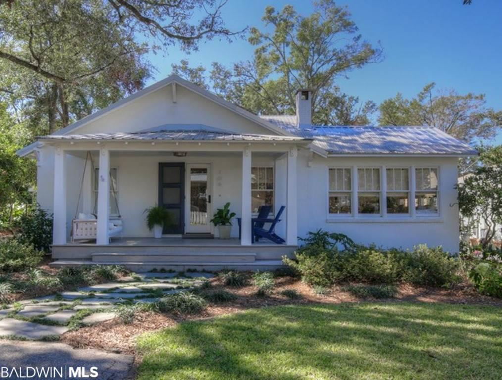 106 White Avenue, Fairhope, AL 36532