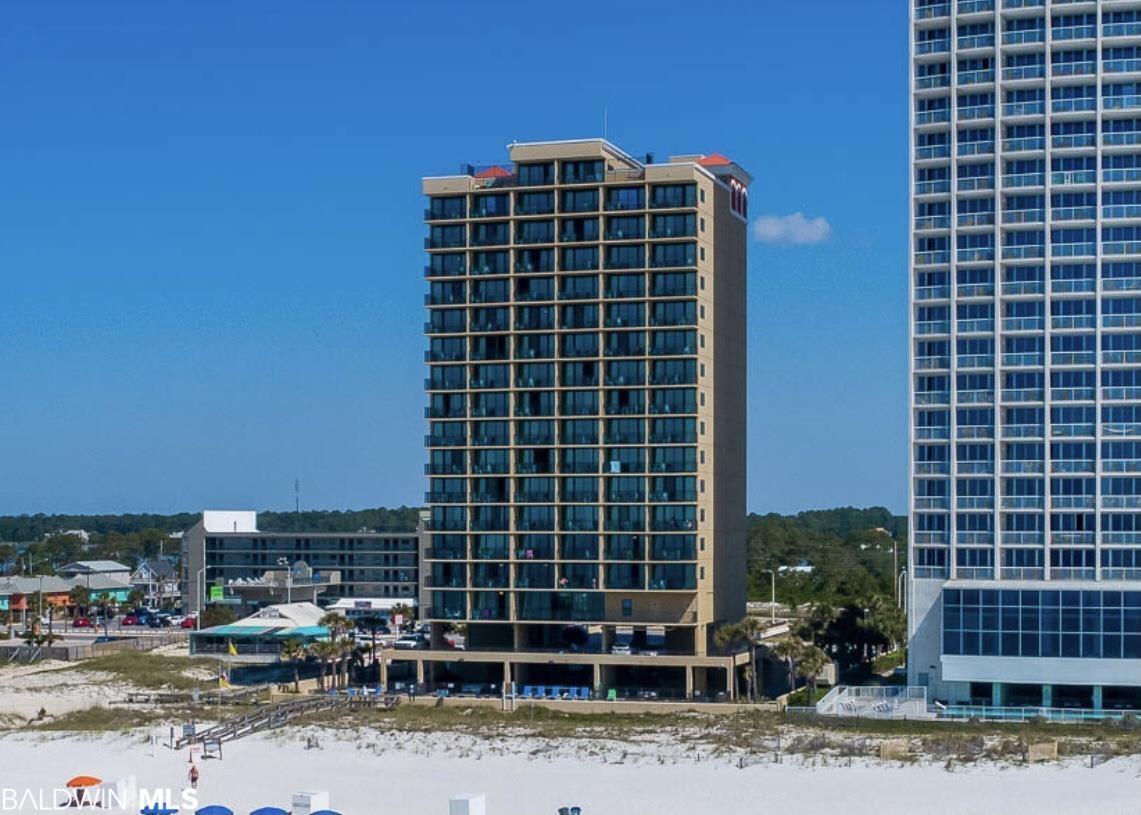 533 W Beach Blvd 603, Gulf Shores, AL 36542