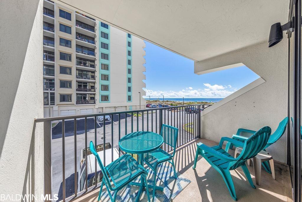 407 W Beach Blvd 171, Gulf Shores, AL 36542
