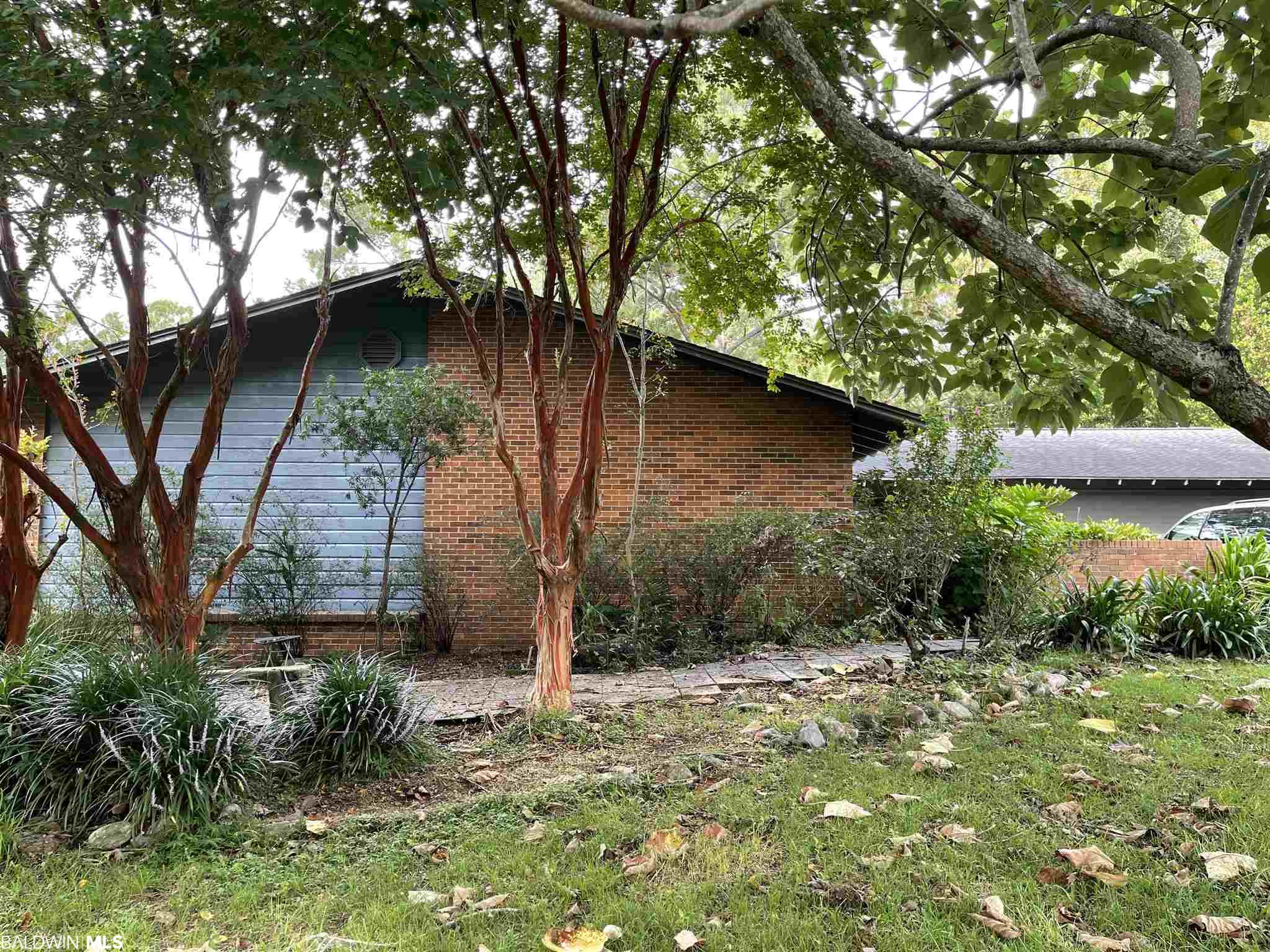 506 General Gibson Drive, Spanish Fort, AL 36527