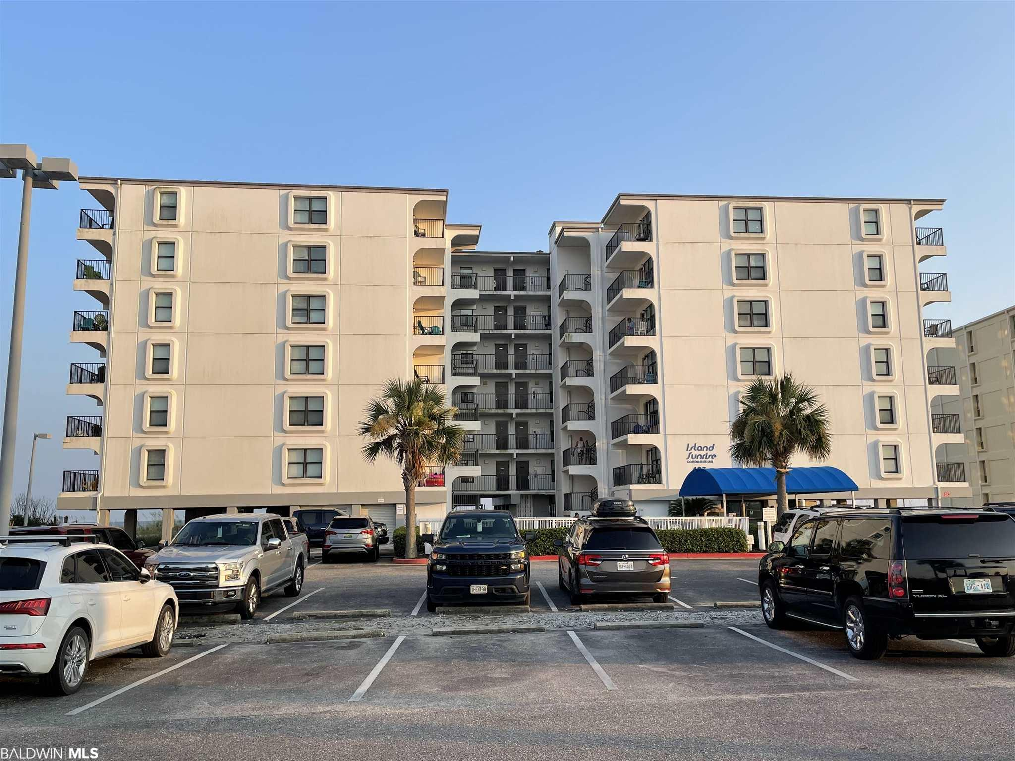 427 E Beach Blvd 661, Gulf Shores, AL 36542