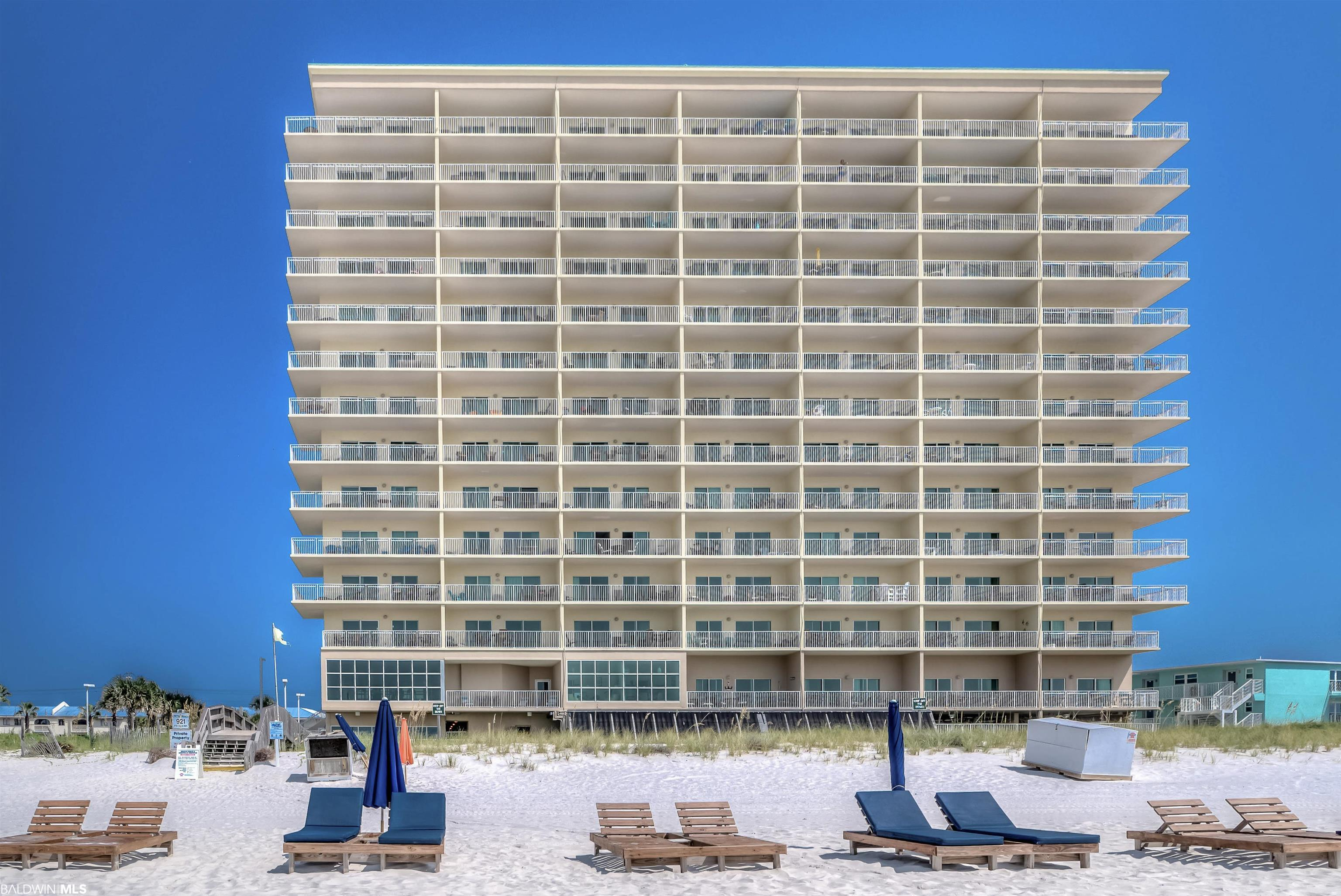921 W Beach Blvd 201, Gulf Shores, AL 36542