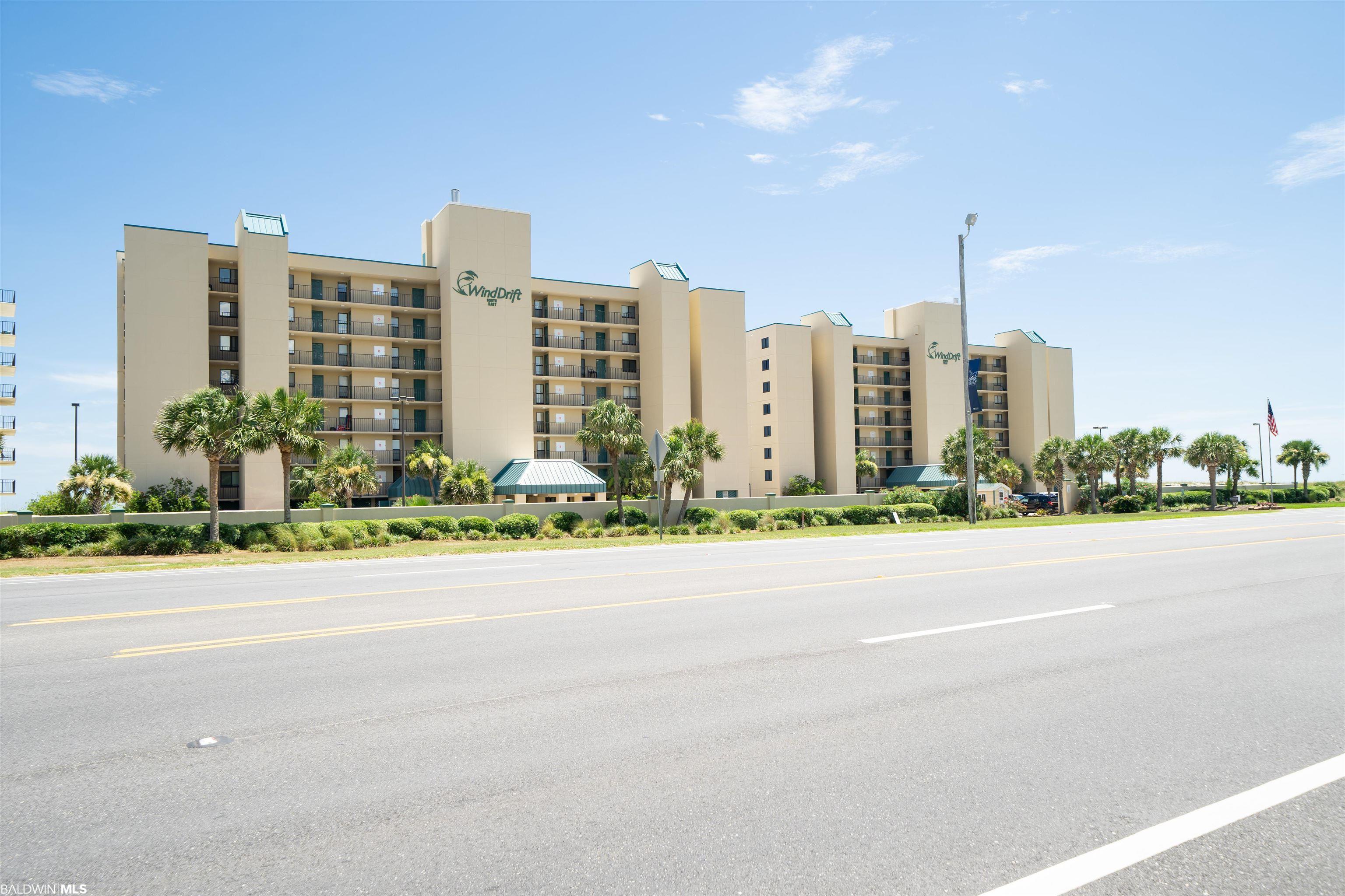 28760 Perdido Beach Blvd 309SW, Orange Beach, AL 36561