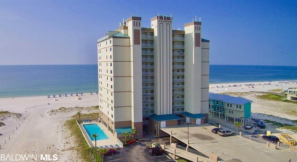 561 E Beach Blvd 501, Gulf Shores, AL 36542