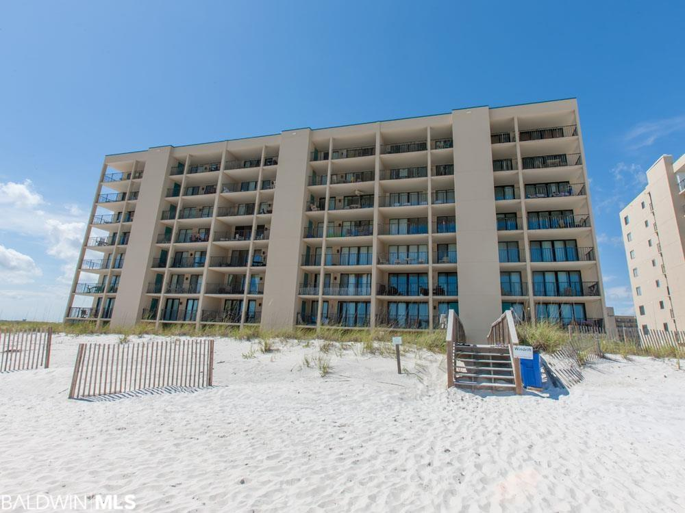 28760 Perdido Beach Blvd 308S, Orange Beach, AL 36561