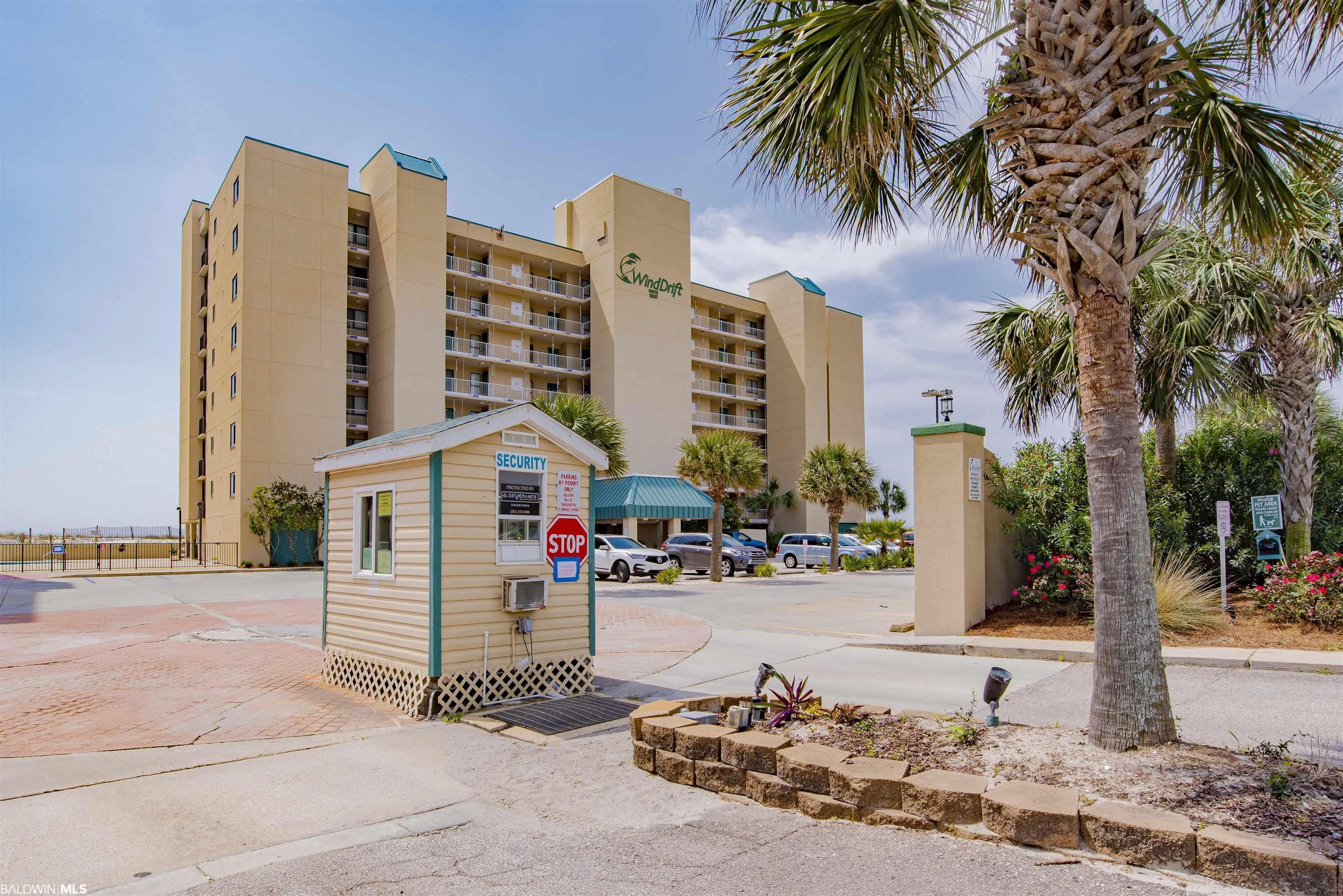 28760 Perdido Beach Blvd 408S, Orange Beach, AL 36561