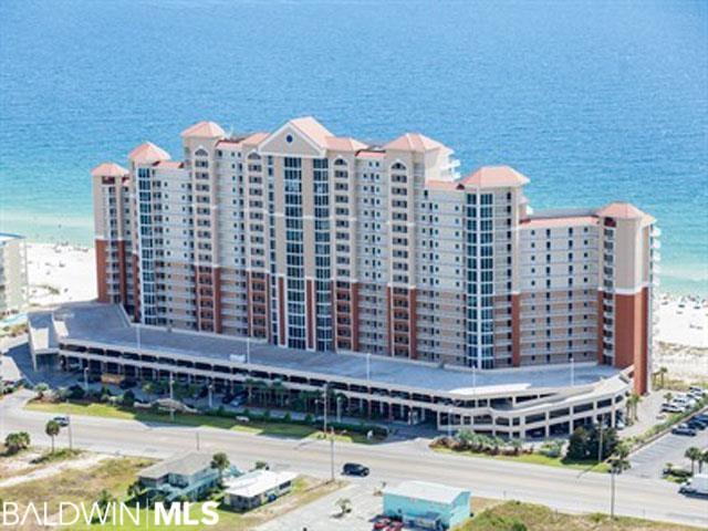455 E Beach Blvd 316, Gulf Shores, AL 36542