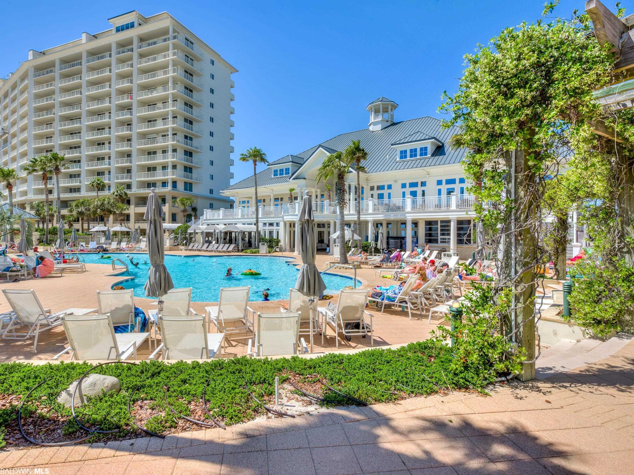 375 Beach Club Trail A1804, Gulf Shores, AL 36542