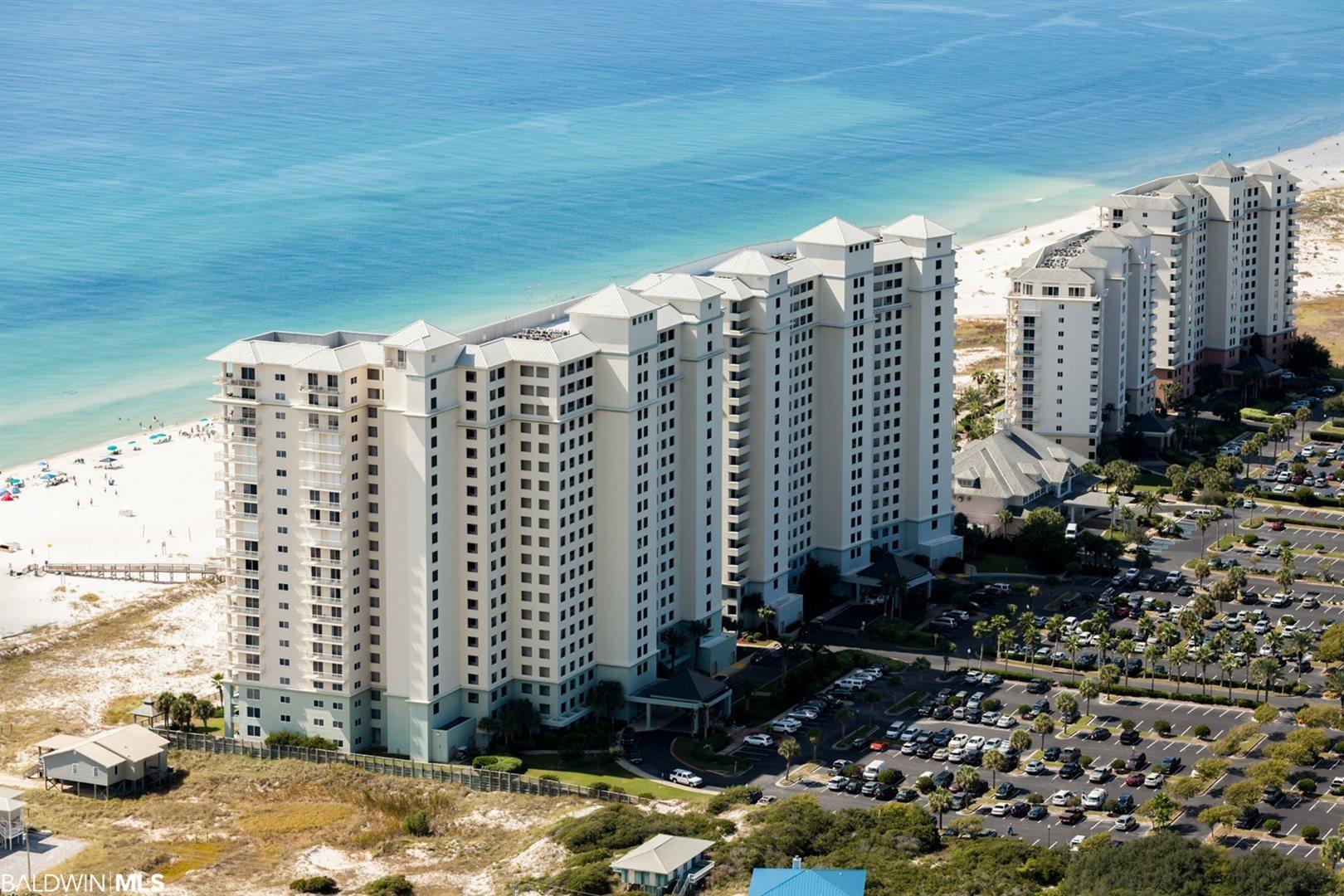 375 Beach Club Trail A1005, Gulf Shores, AL 36542