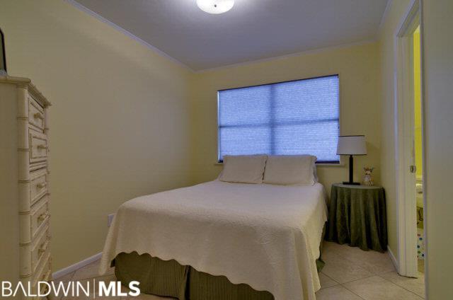 3292 East Ponce De Leon Court, Gulf Shores, AL, 36542