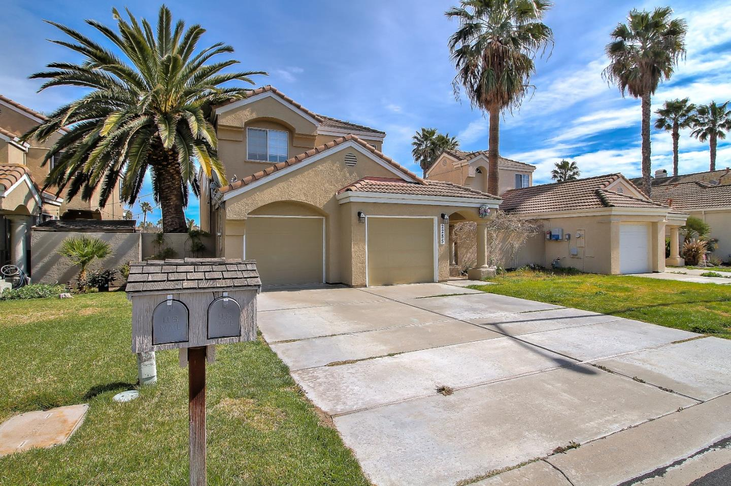 2285 Firwood Court, DISCOVERY BAY, CA 94505