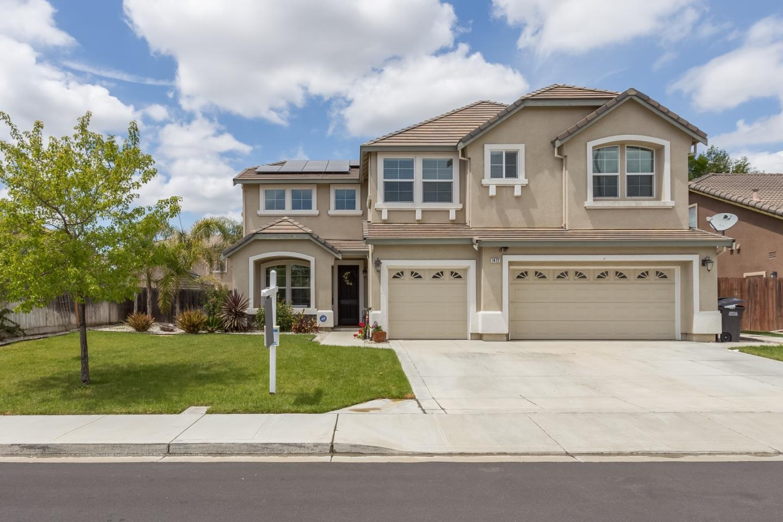 1472 Cullen Drive, DISCOVERY BAY, CA 94505
