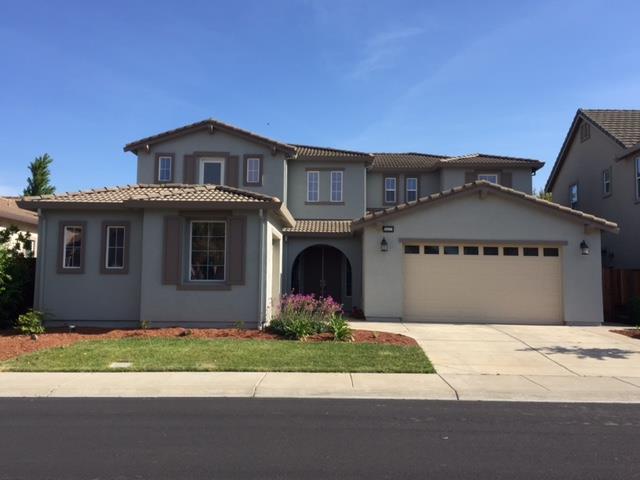5627 Arcadia Circle, DISCOVERY BAY, CA 94505