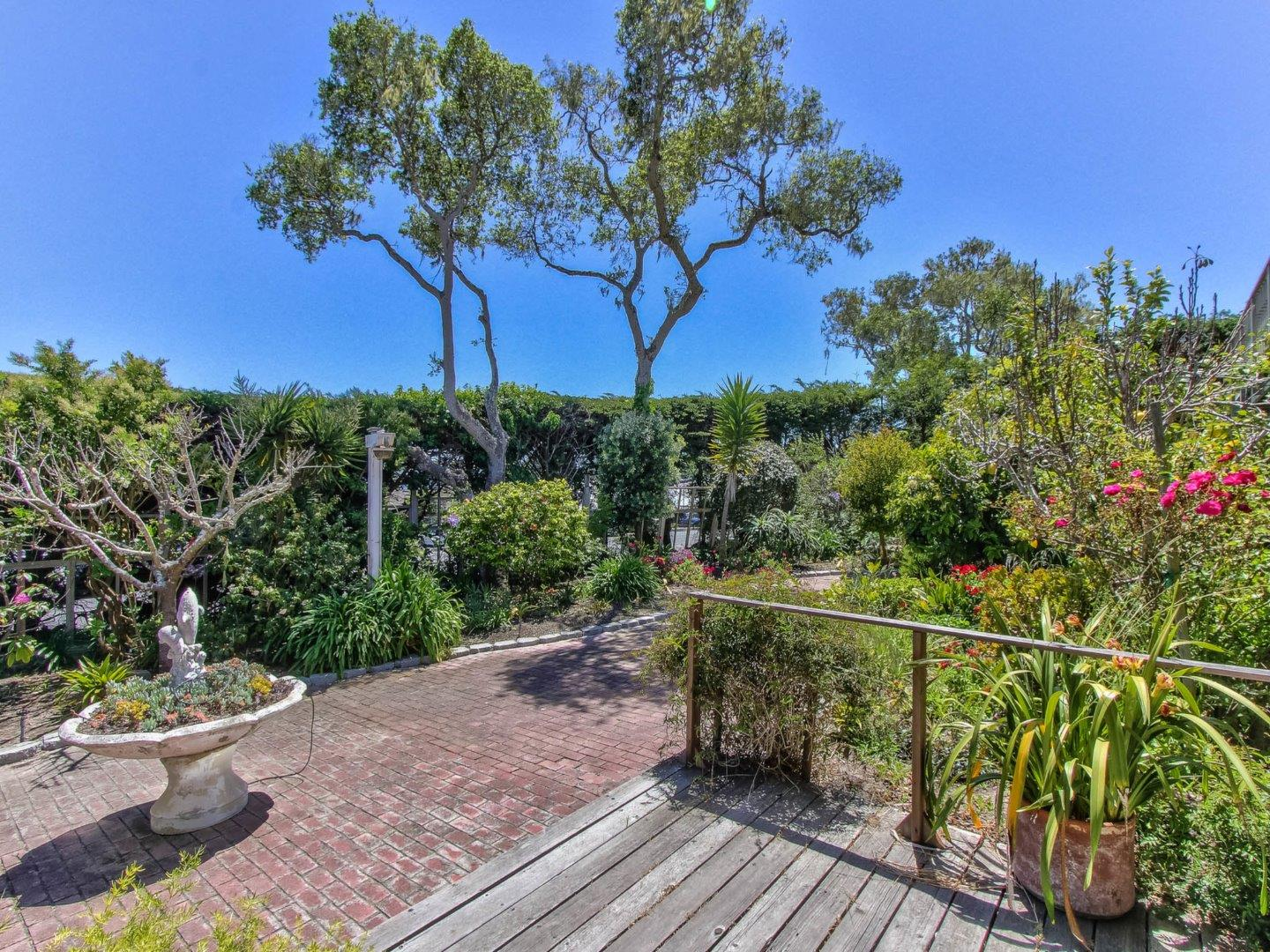 Additional Photo For Property Listing At 3301 17 Mile Drive Pebble Beach
