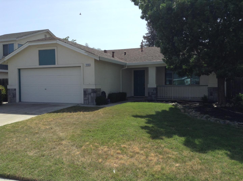 1113 Deerpark Road, OAKLEY, CA 94561