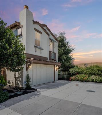 Image for 3987 Branding Iron Court, <br>Dublin 94568