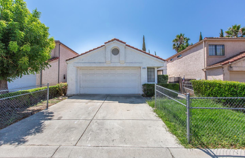 322 Houser Drive, PITTSBURG, CA 94565