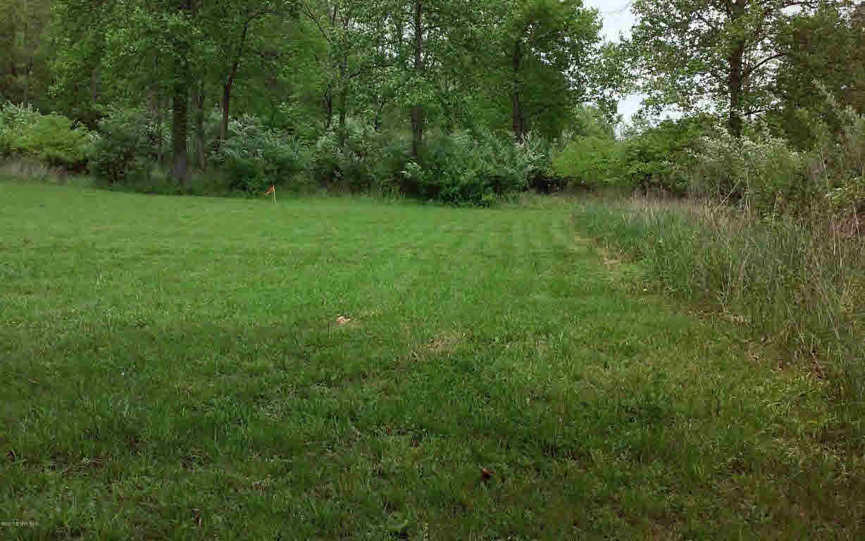 The lot is Located about 5 minutes from I 81, Convenient for shopping and Radford University. Level and mostly cleared with view of the lake and mountains. Soil tested and ready for your new home. Private Home owners association concrete boat launch with dock for all your summer fun. HOA building restrictions rancher 1400 sqft. two story 2000 sqft.
