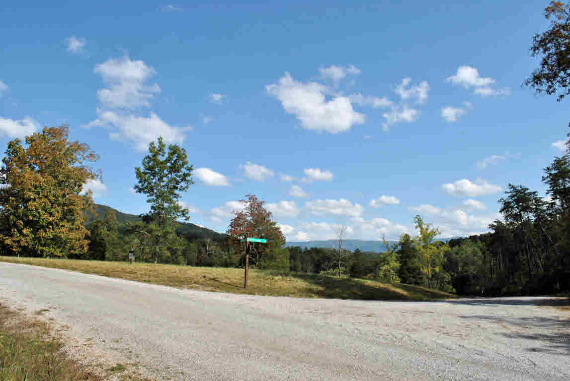 Build your dream home on this gorgeous 4.437 Acre lot in Hickory Knob Subdivision. This lot has a view of a pond and has been perked. Conveniently located just minutes to I-81 and 20 minutes to Roanoke or Blacksburg & Virginia Tech. Come find your little piece of heaven!