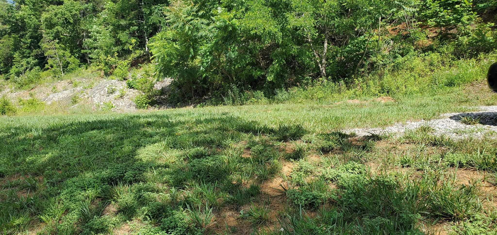 1.296 acre vacant lot, town water ad sewer available