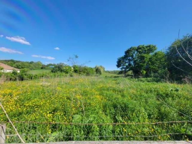 This 2.89  enclosed lot can effectively address the diverse needs of those looking for land, commercial, or multi-family use.    The property is located in Pulaski County and does not include the grassy strip stretching along Bagging Plant Road.