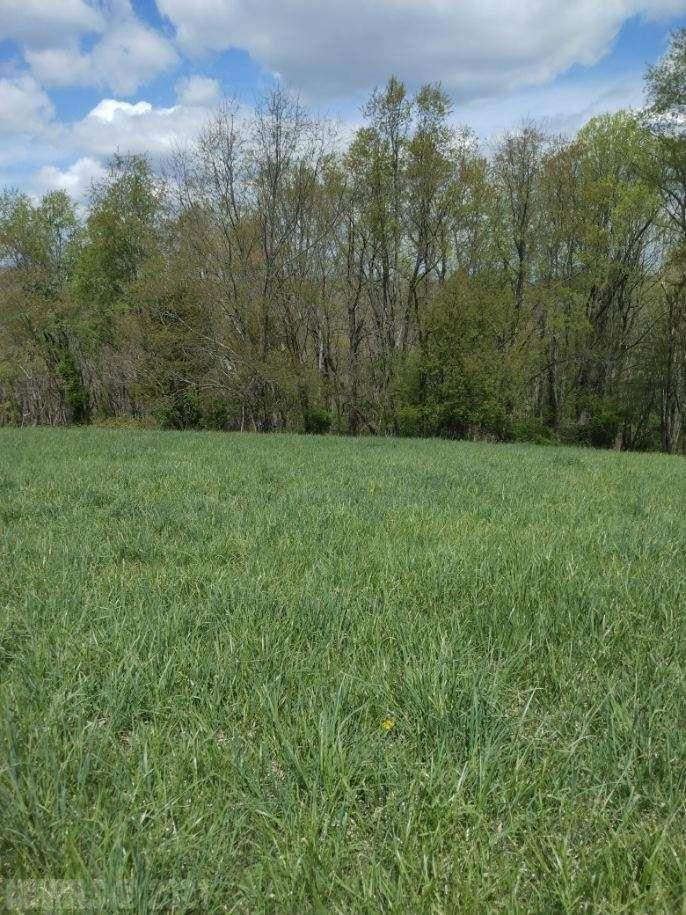 Fantastic buildable lot to build your dream home in Radford, VA. Beautiful countryside views with convenience to town and I-81. Approximately 5 acres of land available for purchase with no building restrictions.