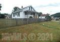 500 DOWNEY Street, Radford, VA 24141