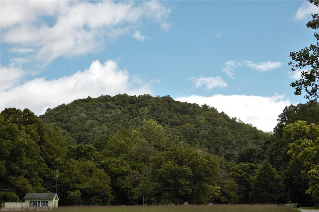 MOTIVATED SELLER OFFERING OWNER FINANCING... 20 acres of mixed trees. Plenty of hardwoods and small growth. Trail at one time cut to the top for nice views. Small creek at the edge of the property.