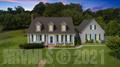 965 Shilo Way, Blacksburg, VA 24060