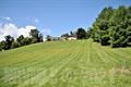 543 Meadow Run Road, Copper Hill, VA 24079