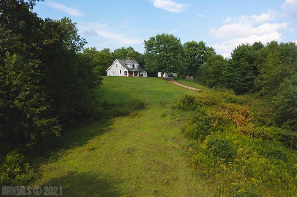 4643  Webbs Mill Road