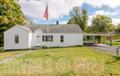 1807 FLETCHER Avenue, Radford, VA 24141