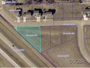 Property for sale at 202 Lexington Street, Elk Point,  SD 57025