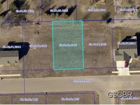 Property for sale at 211 Lexington Street, Elk Point,  SD 57025