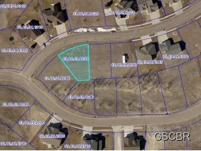 Property for sale at 1602 Arnold Palmer Lane, Elk Point,  SD 57025