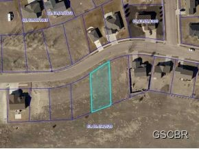 Property for sale at 1704 Jack Nicklaus Drive, Elk Point,  SD 57025