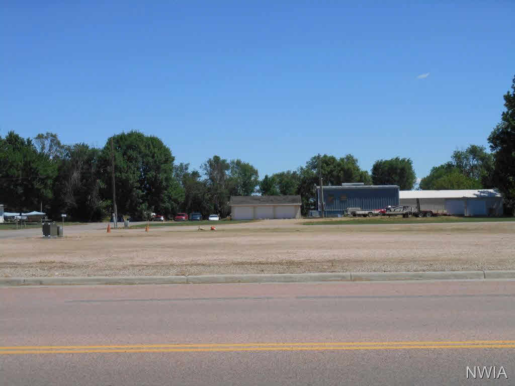 Property for sale at 903 E Main St, Elk Point,  SD 57025