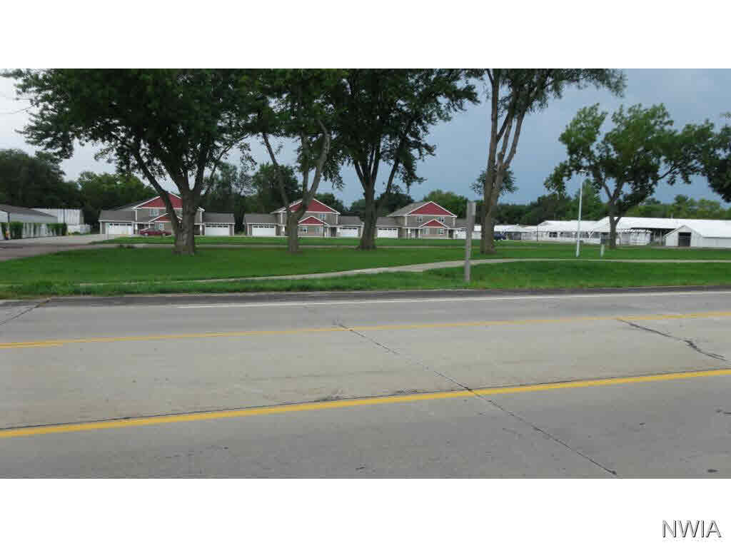 Property for sale at 6 W Cherry St, Vermillion,  South Dakota 57069