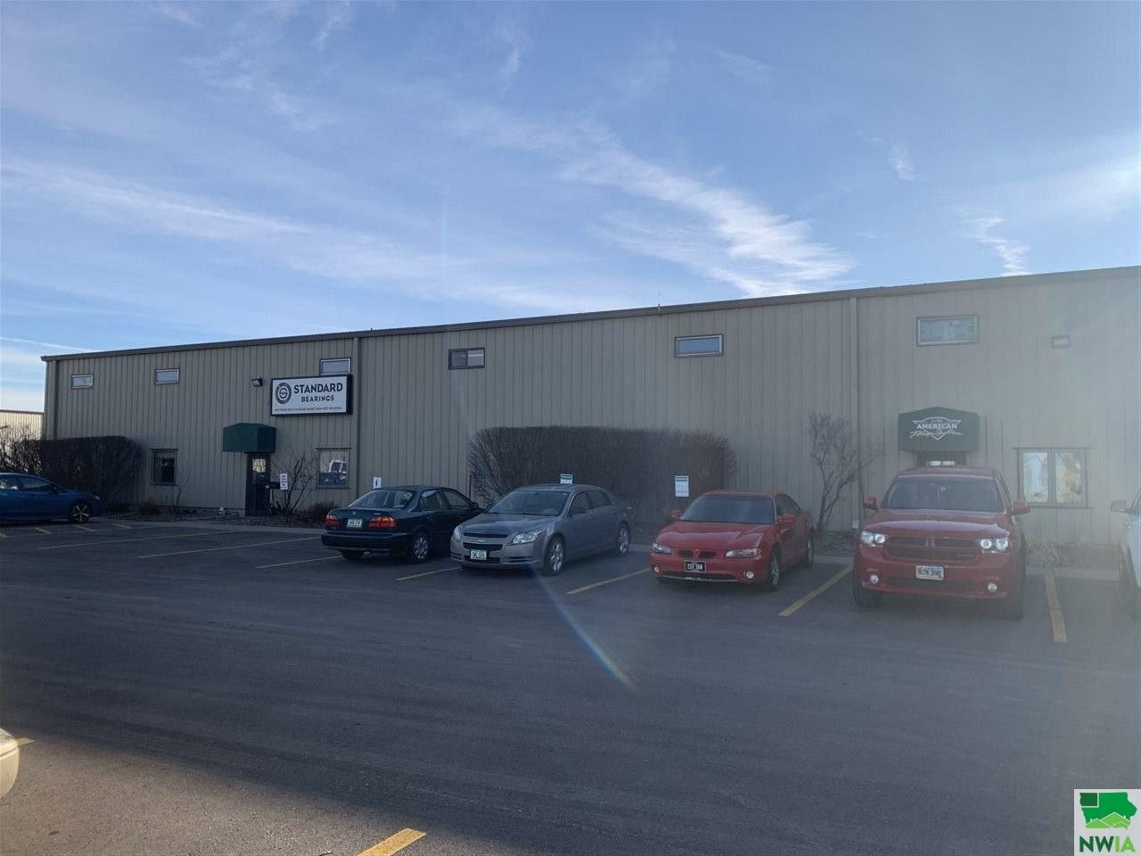 Property for sale at 600 N Derby Ln Unit: Suite 220, No. Sioux City,  SD 57049