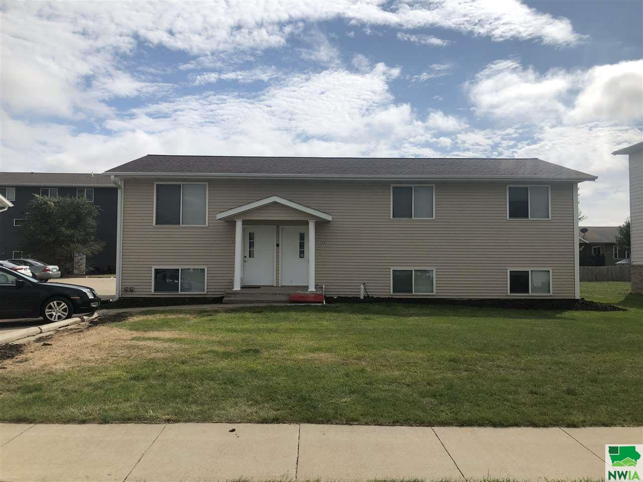 Property for sale at 1225 Roosevelt, Vermillion,  South Dakota 57069