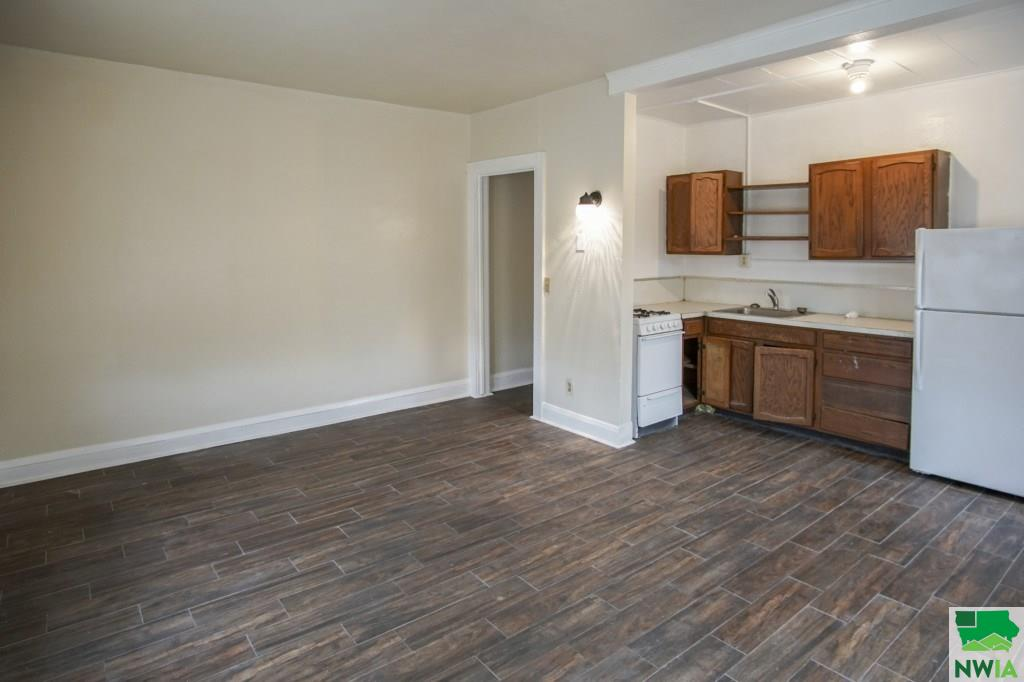 MLS# 802862 for Sale